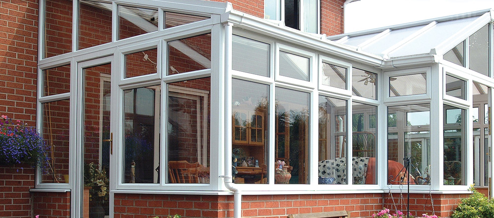 Conservatory examples